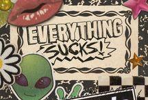 EVERYTHING•SUCKS•