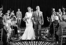 The Dearborn Inn Wedding / Dearborn Inn Wedding, Wedding Photography, Dearborn Inn Michigan, Wedding Venue