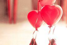 Valentine Wedding / by Beadz 2 Pleaz