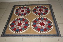 Michelle Yeo Quilts