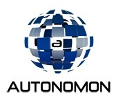 DE MONTFORT-LOGO / Logo Designs