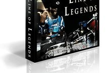 Real Drum Samples / Looking for the best Drum Sounds? Then you're looking in the right place. We offer the highest-quality Drum and Percussion Sound Library in the world! And at: http://realdrumsamples.com/ you can get more than 100 sounds for free!