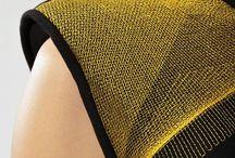 CMF - Stitching