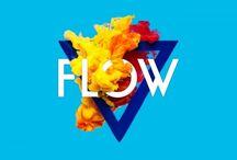 Logo Design / Tips & Tricks of Logo Design