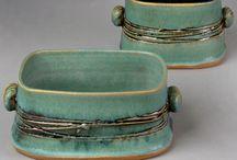 Keramika ke tvorbě