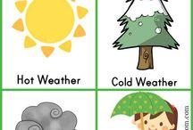 teaching/preschool/science