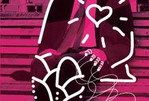 """#abretucorazon / """"abre tu mente y podrás alcanzar el sol, abre tu corazón al amor"""""""