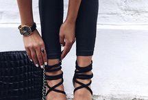 Shoes I like