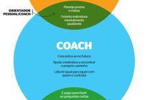Hinode Coach