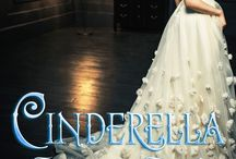 Glass Slipper Sisters / We are a group of 15 authors with a passion for Cinderella stories. You'll find chick lit, contemporary romance, paranormal, suspense, and historical novels all with a unique Cinderella or rags to riches twist. We will also share our favorite Cinderella-themed recipes, decorations, and party tips. http://stacyjuba.com/blog/glassslippersisters/ / by Stacy Juba, Author and Editor