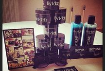 By Vilain | Products