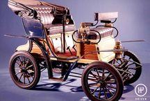 Fiat / Fiat Car Models