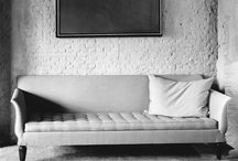 Sofa Chic