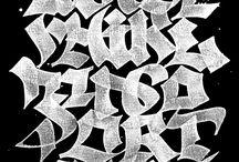 Steel words
