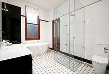 bathroom tiles  ggggrrrr!