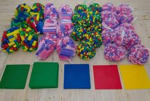 building bricks @ R250 per 1kg bags lego & Duplo 100% compatible with all Lego BLOCK'S