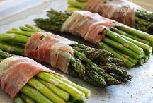 Skinny Taste recipes