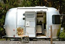 MotorHome / by Suzana Massini