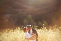 Bryllupsbilde ideer