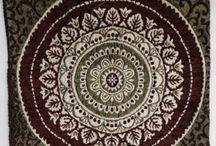 Cushions - oyesabhi / find the range of cushions of oyesabhi.com