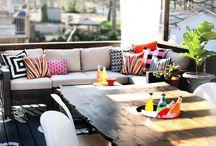 Home Decor / Homey influence