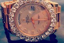 bayan saatleri