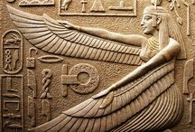 Egypt Ink