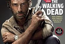 The Walking Dead Fan / Series