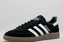 Kicks / Sweet footwear
