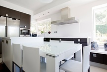 DISEÑO DE INTERIORES / Diseño de interiores realizados para complacer al cliente