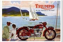 Triumph's