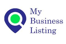 Mybusinesslisting / My Business Listing is a local Business listing website for businesses, Shops and small merchant. Enlist your business with us to expand your business all over india.