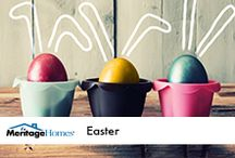 Easter / by Meritage Homes