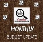 All About Our Actual Monthly Budget and Networth / This is where I will post our family Budget and Net Worth blog post updates for 2015. If you want to budget with us you can download our budget FREE at the blog under Free Money Saving Tools.  / by Mr.CBB CanadianBudgetBinder