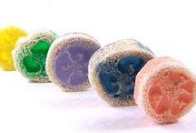 dirty bubbles soap Co.