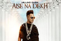 Punjabi Songs / Listen Punjabi music online or you can also download mp3 songs  or watch lyrics only from Nanosong.