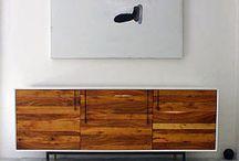 Furniture........i need.....