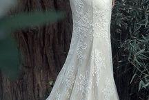 •• Wedding ••