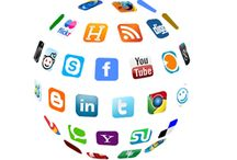 SMO Services in India / SMO Services in India