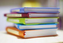 IT programming / Free books for programming