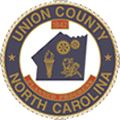 Union County, North Carolina / Union County, NC is the NC County of the Week for September 14 - 20, 2014.