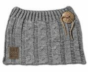 Cosy Bag - Knit Factory / Cosy Bag - Knit Factory -