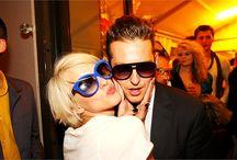 italian indipendent / la moda fatta in italia particolare nel suo genere proprio come il suo fondatore #italian #indipendent #sun #sunglasses #italianindipendent