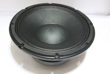 Electronics Business / http://www.gauravelectronics.com/paspeaker-12-inch.html/Gaurav Electronics is a trusted manufacturer and supplier of various sizes of PA speakers in Delhi/NCR with best quality. / by Gaurav Electronics