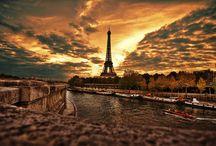 Beautiful World Travel Spots