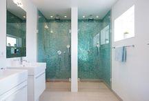 Ideen fürs Badezimmer