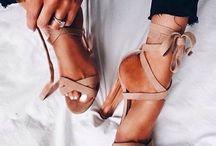 shoes xo