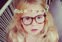 kids' eyewear / shades 'n eyeglasses for kids