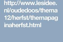 Websites lesideeen