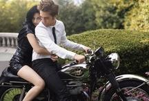 moto sessions